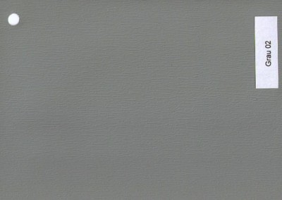 Catalog Colors (31)