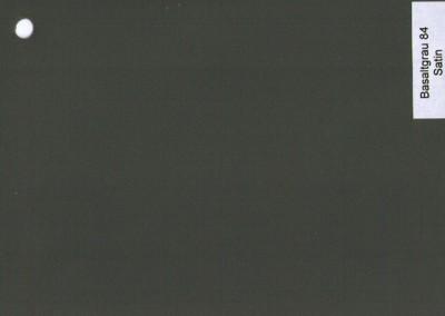 Catalog Colors (35)