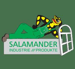 about us salamander koychevi ltd. Black Bedroom Furniture Sets. Home Design Ideas