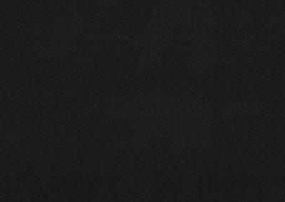 Jet black matt 18 Premium