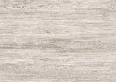 Woodec Alpine 92 Premium