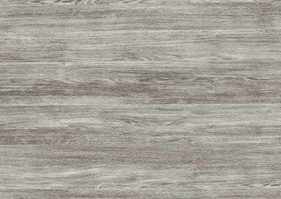 Woodec Concrete 93 Premium