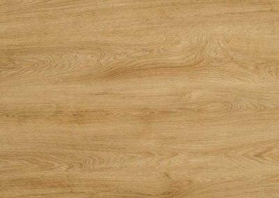 Woodec Oak 91 Premium